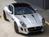 jaguar-f-type-v6s-coupe-exterior18