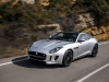 jaguar-f-type-v6s-coupe-exterior2
