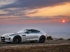 jaguar-f-type-v6s-coupe-exterior23