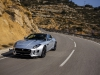 jaguar-f-type-v6s-coupe-exterior3