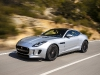 jaguar-f-type-v6s-coupe-exterior4