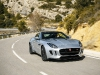 jaguar-f-type-v6s-coupe-exterior5