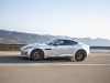 jaguar-f-type-v6s-coupe-exterior6