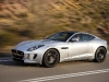 jaguar-f-type-v6s-coupe-exterior7