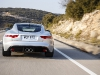 jaguar-f-type-v6s-coupe-exterior8