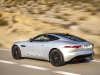 jaguar-f-type-v6s-coupe-exterior9