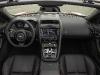 Jaguar F-Type V8 S Interior