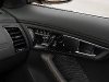 Jaguar F-Type V8 S Door