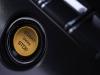 Jaguar F-Type V8 S Starter Button