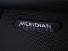 Jaguar F-Type V8 S Meridian Sound System