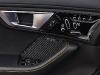Jaguar F-Type V8 S Door Handle