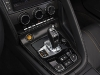 Jaguar F-Type V8 S Gear Shifter