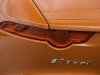 Jaguar F-Type V8 S Rear Light