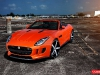 jaguar_f-type_vvscv3_554