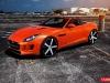 jaguar_f-type_vvscv3_aa5