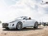 jaguar-f-type-11