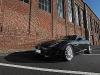 jaguar-f-type-13