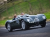 c-type-at-the-newly-launched-jaguar-heritage-driving-experience-day_1