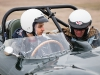 d-type-at-the-newly-launched-jaguar-heritage-driving-experience-day