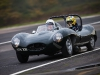 d-type-at-the-newly-launched-jaguar-heritage-driving-experience-day_1