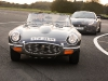 e-type-series-3-and-f-type