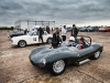 guests-at-the-newly-launched-jaguar-heritage-driving-experience-day