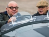 guests-enjoying-the-jaguar-heritage-driving-experience-day