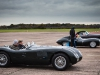 guests-enjoying-the-newly-launched-jaguar-heritage-driving-experience-day