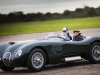 jodie-kidd-drives-the-c-type-at-the-newly-launched-jaguar-heritage-driving-experience-day
