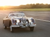 xk150s-at-the-newly-launched-jaguar-heritage-experience-day