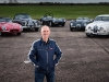 john-edwards-managing-director-special-operations-with-jaguar-heritage-cars