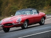 series-1-e-type-mike-hailwood-at-the-newly-launched-jaguar-heritage-driving-experience-day