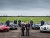 sir-stirling-moss-norman-dewis-and-the-jaguar-heritage-driving-experience-day-driving-instructors-with-the-e-type-xk150s-d-type-c-type-and-the-mark-ii-coombs-car