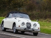 xk150-at-the-newly-launched-jaguar-heritage-driving-experience-day