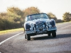 xk150s-at-the-newly-launched-jaguar-heritage-driving-experience-day
