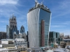 walkie-talkie-building-in-london6