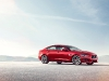 jaguar-xe-press-photos1