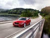 jaguar-xe-press-photos13