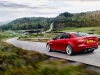 jaguar-xe-press-photos14