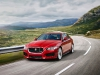 jaguar-xe-press-photos15