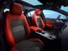 jaguar-xe-press-photos17
