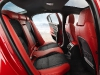 jaguar-xe-press-photos19