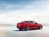 jaguar-xe-press-photos2