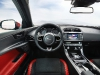 jaguar-xe-press-photos22