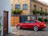 jaguar-xe-press-photos24