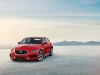 jaguar-xe-press-photos3