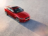 jaguar-xe-press-photos4