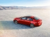jaguar-xe-press-photos5