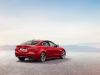 jaguar-xe-press-photos6