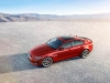 jaguar-xe-press-photos7